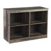 Loft Bookcase Product Image