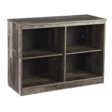Loft Bookcase