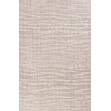 Farmhouse 3210 Beige Lifestyles 5' X 7'7""