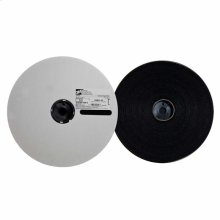 3M Loop - Black - 1 Inch x 50 Yards