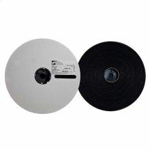 3M Loop - Black - 1 Inch x 50 Yards