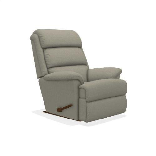 Super 010519 In By La Z Boy In Moberly Mo Astor Rocking Recliner Machost Co Dining Chair Design Ideas Machostcouk