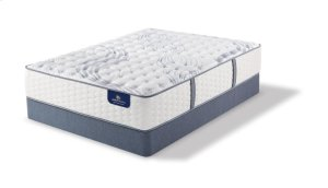 Perfect Sleeper - Elite - Haddonfield - Tight Top - Luxury Firm - Queen Product Image