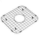American StandardSink Grid for Delancey 16-inch Cast Iron Sinks  American Standard - Stainless Steel