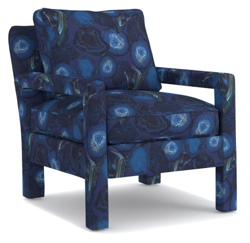 Living Room Ryder Chair