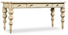 Home Office Auberose Writing Desk