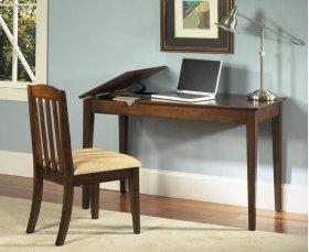 Pepper Creek Computer Desk