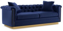 Living Room Wallis 2 Cushion Sofa