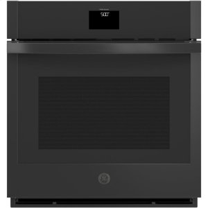 "GEGE(R) 27"" Smart Built-In Convection Single Wall Oven"