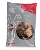 Pecan Wood Chunks Product Image