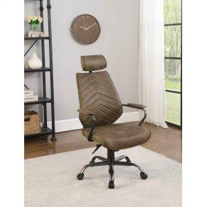 CoasterOffice Chair