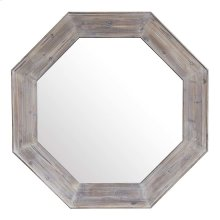 Floyd Wall Mirror