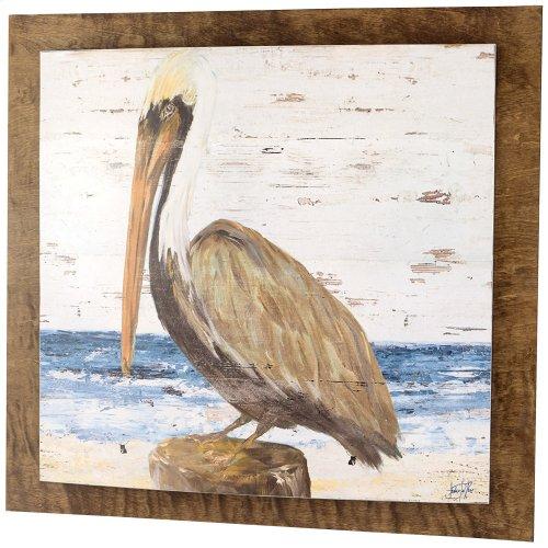 Pelican Bay - Convex