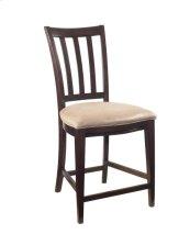Nova Gathering Chair