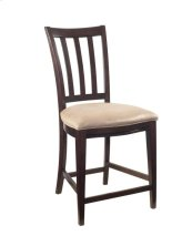 Nova Gathering Chair