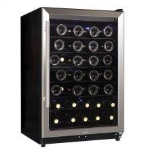 45 Bottle Wine Cooler