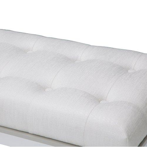 Bedside Bench