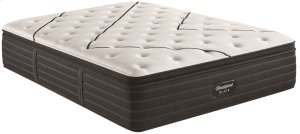 Beautyrest Black - L-Class - Plush - Pillow Top - Full