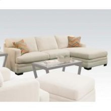 Norell Sectional Sofa