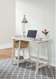 Home Office Small Desk Product Image