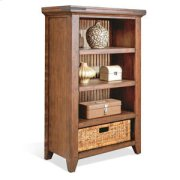 Mossy Oak Nativ Living Book Case Product Image