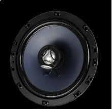 """6.5"""" coaxial shallow-mount speakers"""