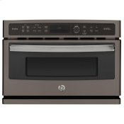 27 in. Single Wall Oven Advantium® Technology