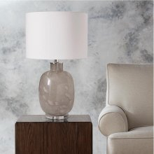 Bethany Table Lamp