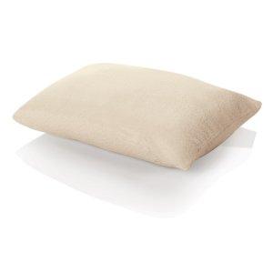 TEMPUR-Comfort Pillow - Travel