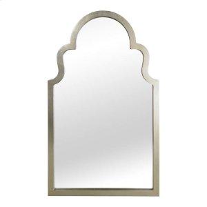 Bassett FurnitureMina Mirror
