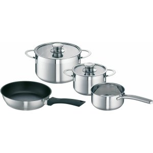 BoschPan Set (for induction cooking) HEZ390042 00576026