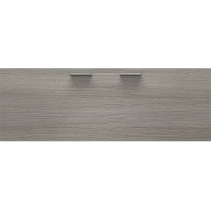 WolfWarming Drawer Front Panel - Integrated