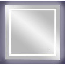 Cuadro Back-lit Mirror