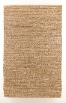 Medium Rug Borneo - Woodland Collection Ashley at Aztec Distribution  Center Houston Texas