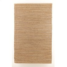 Medium Rug Borneo - Woodland Collection Ashley at Aztec Distribution  Center Houston Texas