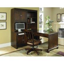 Nova Desk Chair