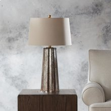 Orleans Table Lamp