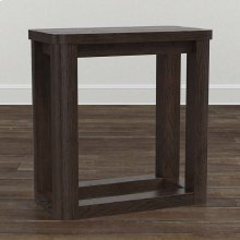 Bench*Made Oak Side Table
