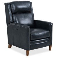 Living Room Shaw PWR Recliner w/PWR Headrest Product Image