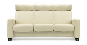 Stressless Arion Sofa High-back