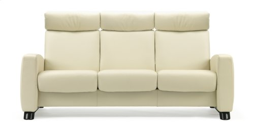 Stressless Arion Sofa High-back