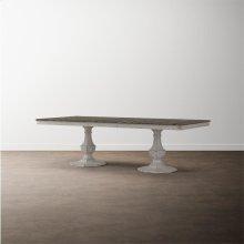 Verona Rectangular Dining Table