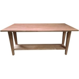 JOHN THOMAS FURNITUREFlip Top Work/Dining Table