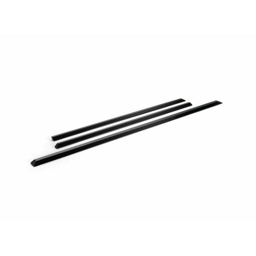 Range Trim Kit, Black - VSI - Other