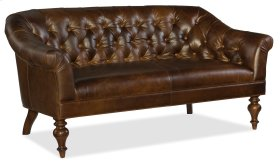 Living Room Frasier Settee
