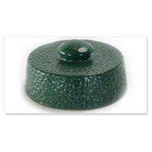 Ceramic Damper Top
