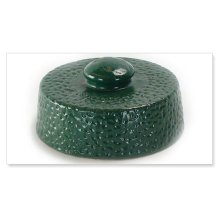 Ceramic Damper Top