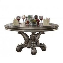 Versailles Round Dining Table