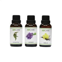 Essential Oil 3pk (10ml)