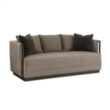 Uptown Sofa